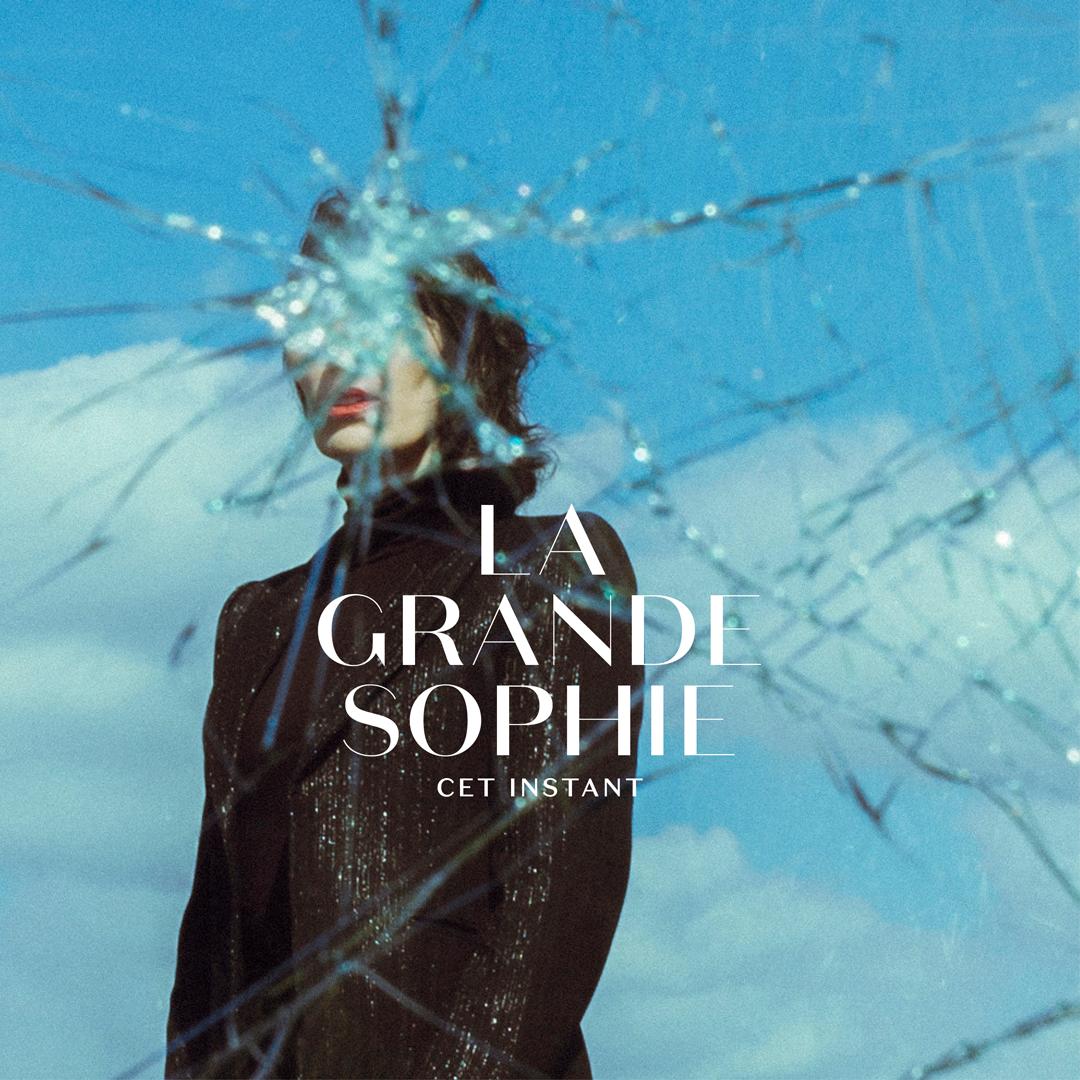 LA GRANDE SOPHIE 2015 dieulois